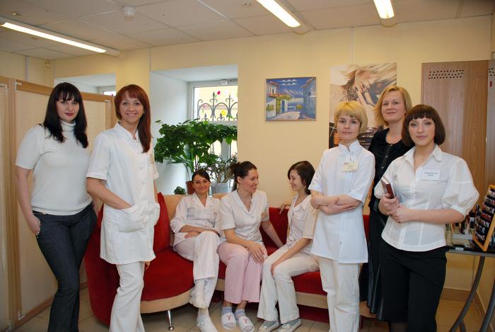 происхождении свежие вакансии в аптеках рязани гастроскопия желудка привести